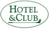 Hotel and Golf Associates, Inc Logo